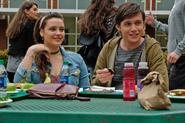 Leah and Simon3