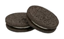 1200px-Oreo-Two-Cookies