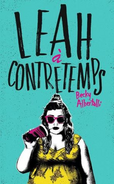 Leah à Contretemps (Leah French Edition)