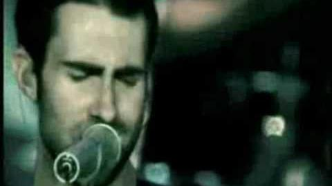 Maroon 5 Lovely day (feat Bill Withers)