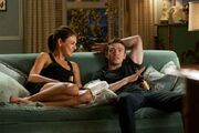Kunis-Timberlake-in-Friends-with-Benefit