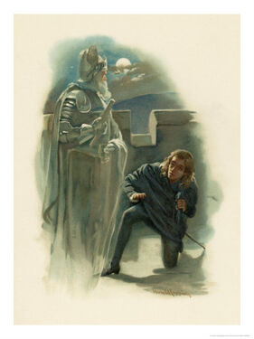 10026065hamlet-speaks-with-his-father-s-ghost