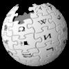 Wikiicon