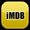 Imdbicon