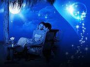 Magical date