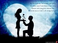 Love-quotes-003--1024