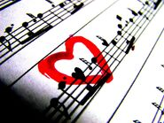 Imagemusiclove