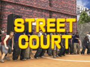 Street Court Cropped