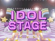 Idol Stage Cropped