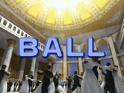 Ball Cropped