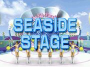 Seaside Stage Cropped