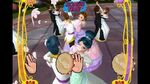 Love and Berry Dress up and Dance! The Merry Widow Waltz (Waltz Ver)