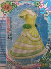 Kamui Kynn D162 2007SRC