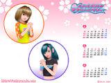Calendaraprmay1 previewjpg
