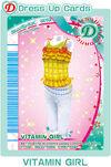 Vitamin Girl V2