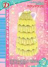 Canary One-Piece