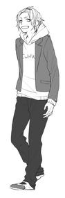 Characters ken