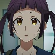 Arisa Takamizawa 15