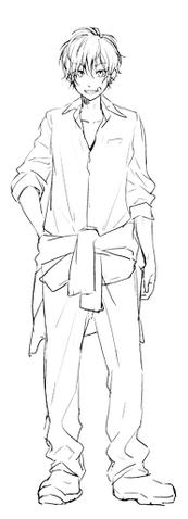 File:Characters midori.png