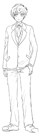 File:Characters souta.png
