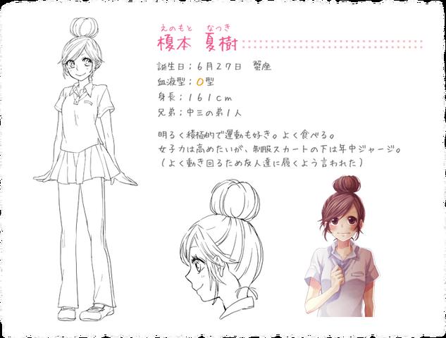 File:Initial Natsuki.png