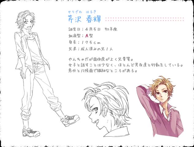 File:Initial Haruki.png
