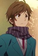 Sota Mochizuki 4
