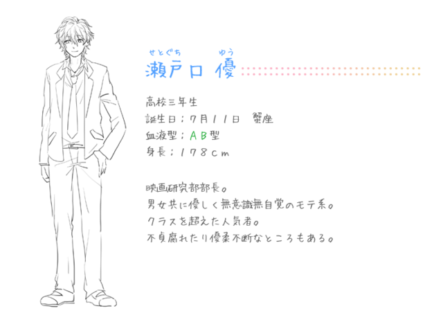 File:Honeyworks Yuu.png