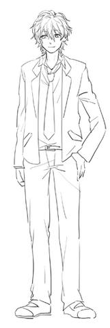 File:Characters yuu.png