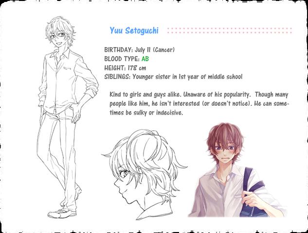 File:Yuu Initial Profile.png