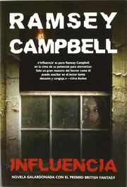Influencia-ramsey-campbell-16635-MLM20123405327 072014-F