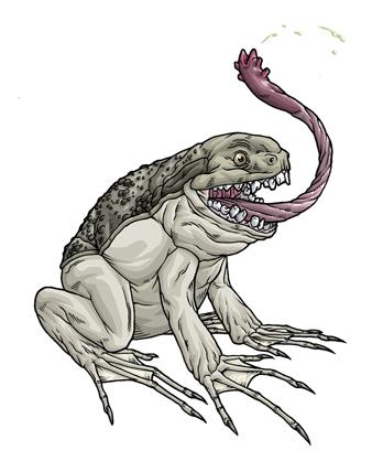 File:47-monstrous frog.jpg