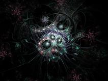 Ctilla by criogenreptyle-d7zd9yt