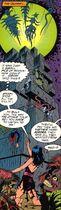 N'Garai Cairn (Marvel Comics)