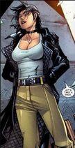 Jubilation Lee 5 (Marvel Comics)