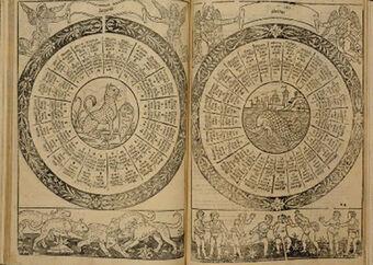 Libro de Dzyan | Wiki Lovecraft | Fandom