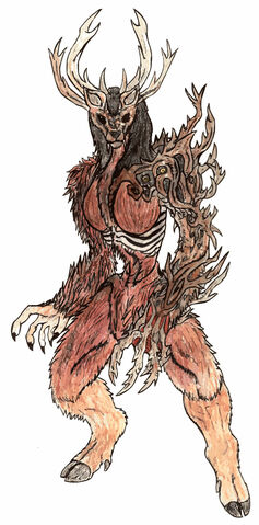 File:Yhoundeh the elk goddess by beastrider9-dasvrih enhanced.jpg