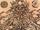 MainPage/Slider1