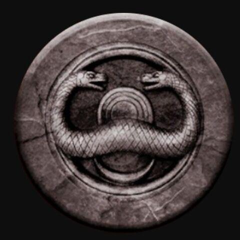 Symbol of Set
