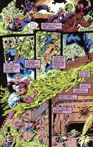 Playmate 2 (Marvel Comics)