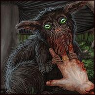 Wiki lovecraft criaturas