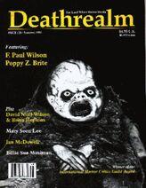 Deathrealm-24