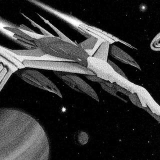 Taskmaster-class Carrier