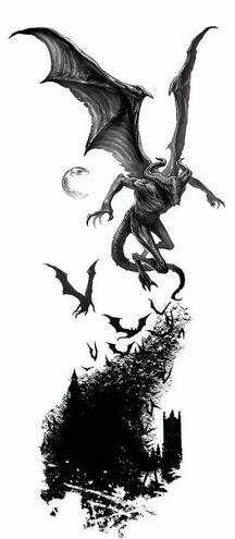 Ночные феи