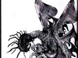 Monster und Kreaturen