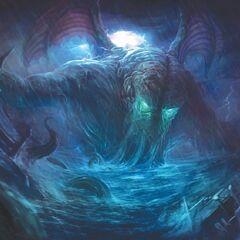 Cthulhu (Cthulhu Wars)