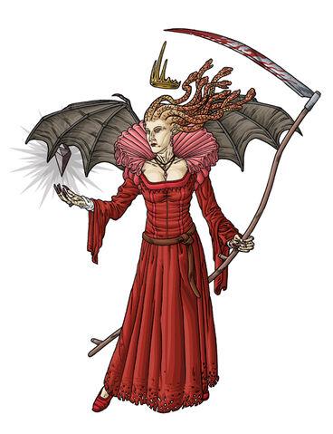 File:Queen In Red.jpg