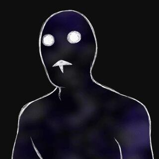 Anti-Spiral (entity)