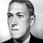 :Howard Phillips Lovecraft