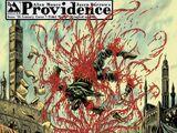 Providence (comic book)